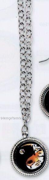 Fashion Jewelry Necklace