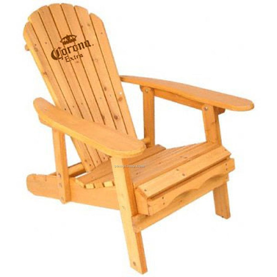 Adirondack Style Ls 28 Images Turquoise Adirondack Chairs Houzz Custom Home Southern Maine