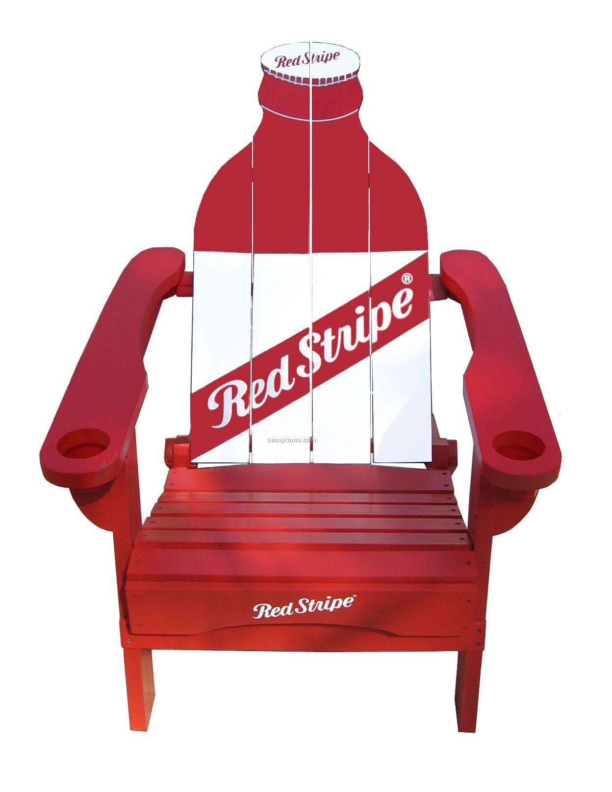Bottle Shape Adirondack Chair China Wholesale Bottle Shape