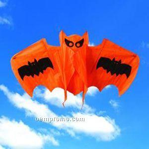 Kite-red Bat