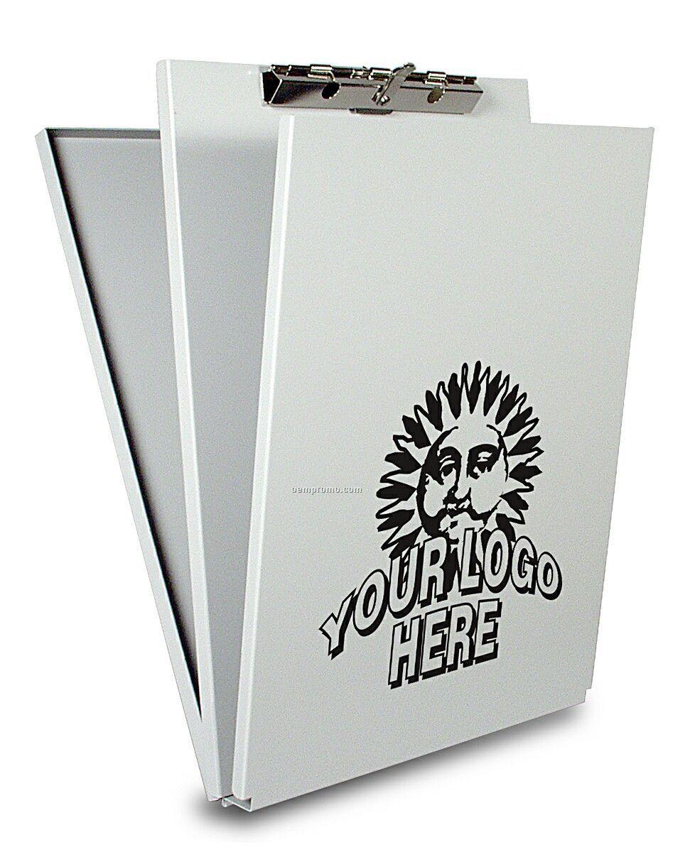 Aluminum A-holder Form Holder -L258*W151*H22mm