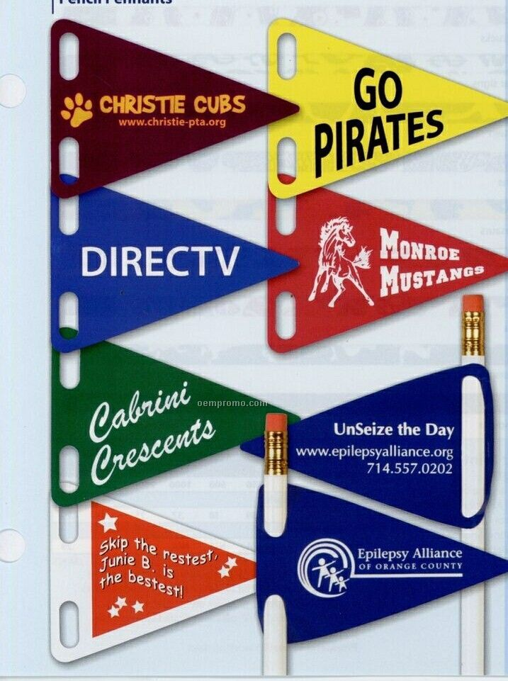 College flags and banners company coupon code