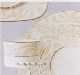 Waterford Biella 5 Piece Place Setting