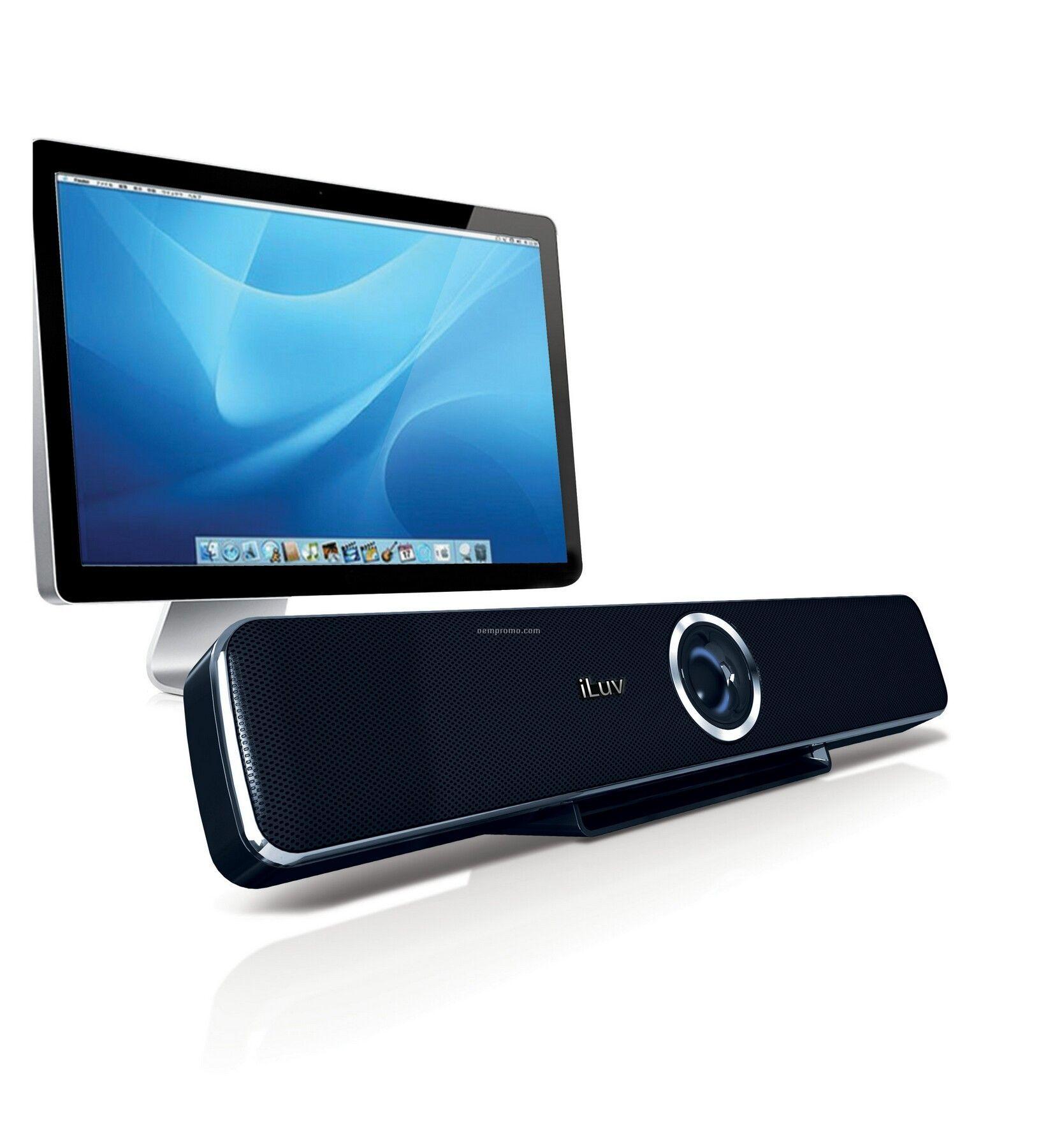 Zouk Design Digital Photo Frame W Mp3 Player Amp Internal