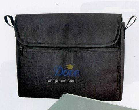 Allay Laptop Sleeve