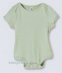 Bella Baby - Baby Bodysuit