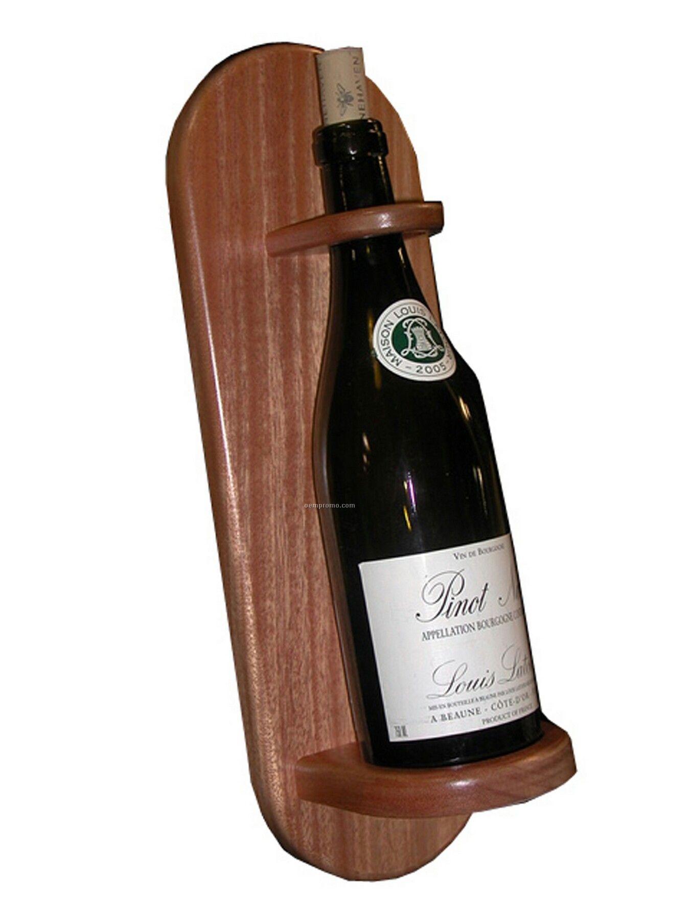 Wine Bottle Holder-003
