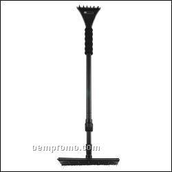 Super Extender Snow Broom