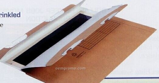 """Super Kraft Film File (Fits Model #22700-36) - 31""""X40"""""""