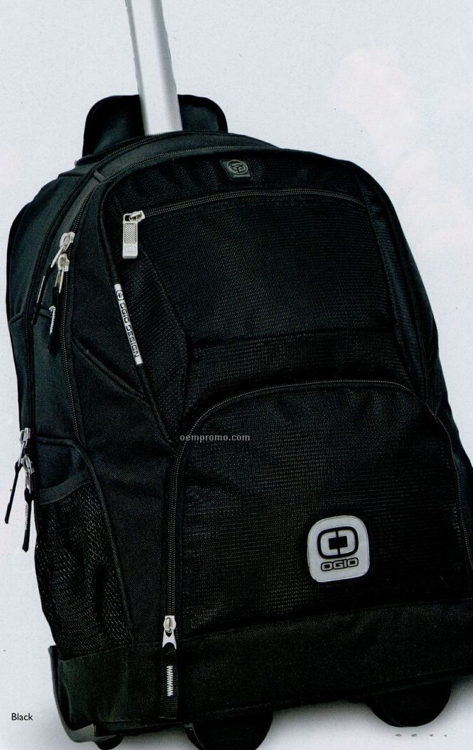Ogio Commuter Backpack,China Wholesale Ogio Commuter Backpack