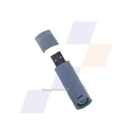 Slimdrive II USB Memory Stick