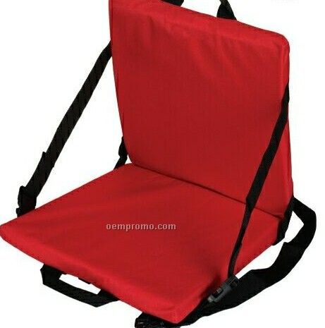 Stadium Super Seat China Wholesale Stadium Super Seat