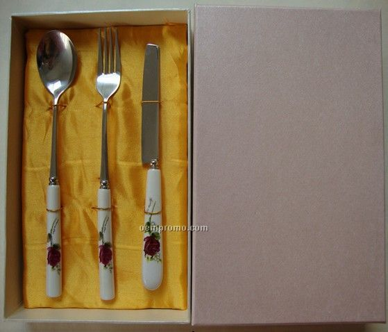 Kitchen Ware Sets