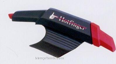 Hotfinger Highlighter