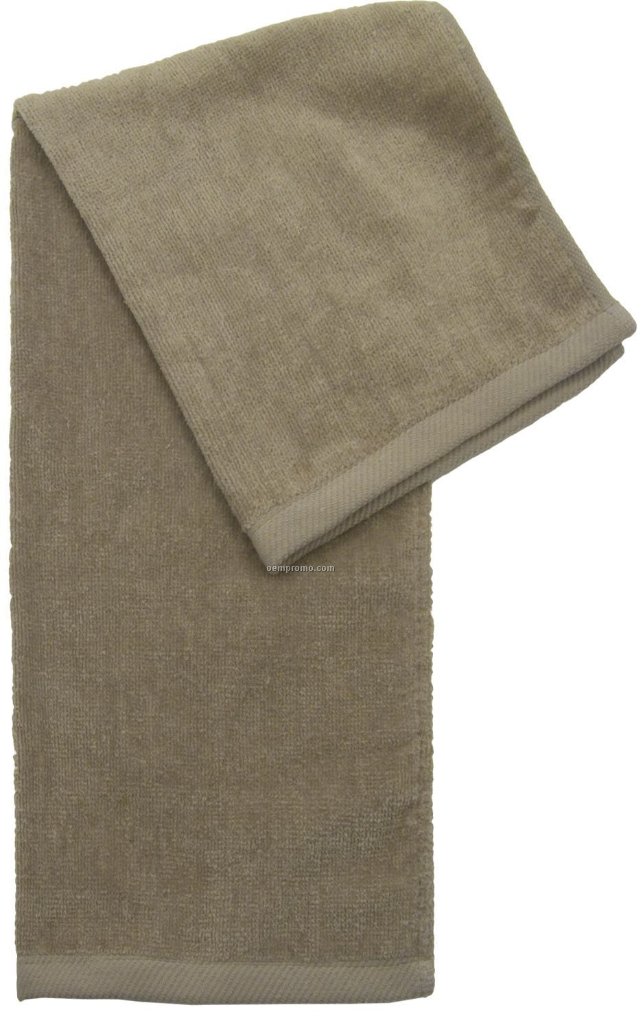 Sport Towel (Domestic 5 Day Delivery)