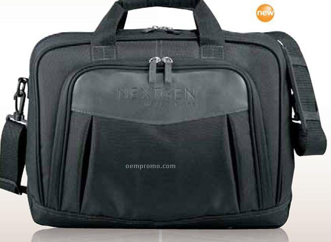 Pedova Security Friendly Compu-brief Bag