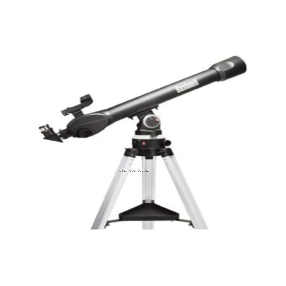 789960 Bushnell Telescope China Wholesale 789960 Bushnell