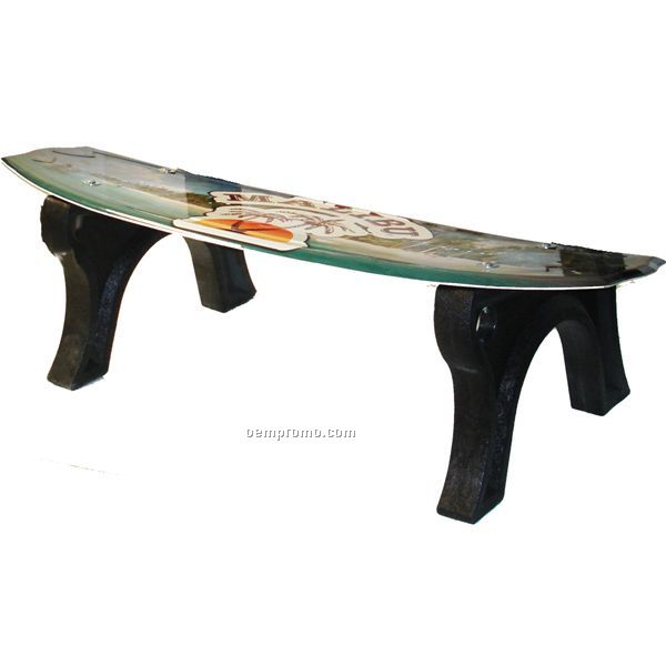 Wakeboard Bench China Wholesale Wakeboard Bench