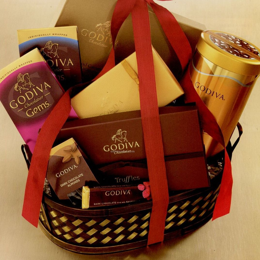 Baskets-Gift/Food,China Wholesale Baskets-Gift/Food-(Page 66)