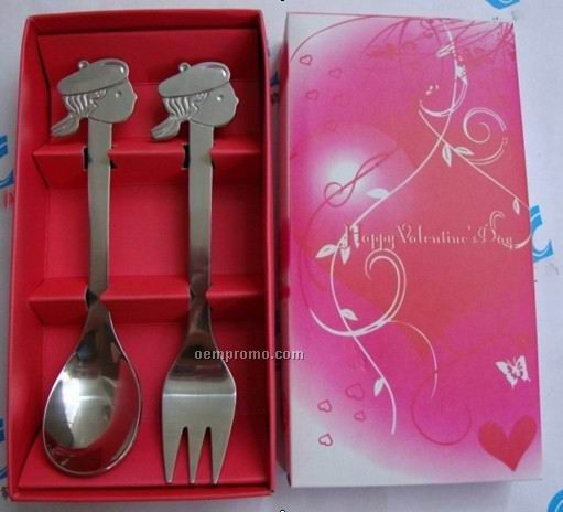 Kitchen Ware Sets