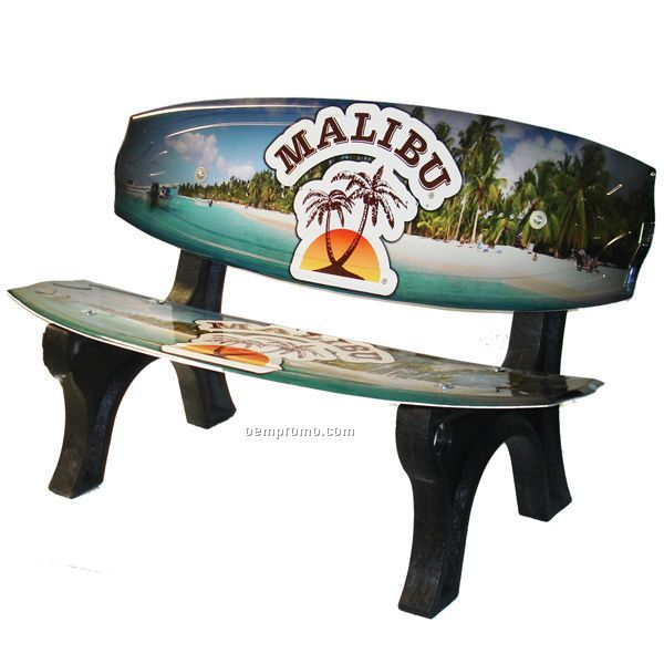 Wakeboard Bench With Back China Wholesale Wakeboard Bench With Back