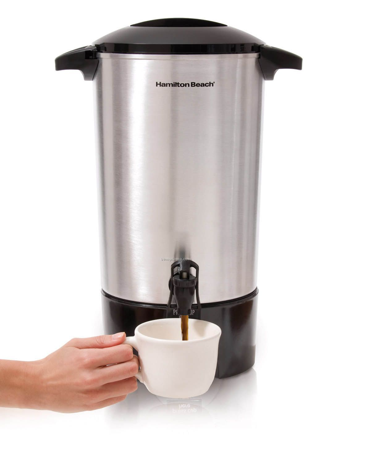 Cleaning Large Coffee Maker : Hamilton Beach 42 Cup Coffee Urn,China Wholesale Hamilton Beach 42 Cup Coffee Urn