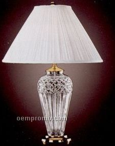 Waterford Belline Accent Lamp