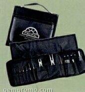 27 Piece Tool Kit