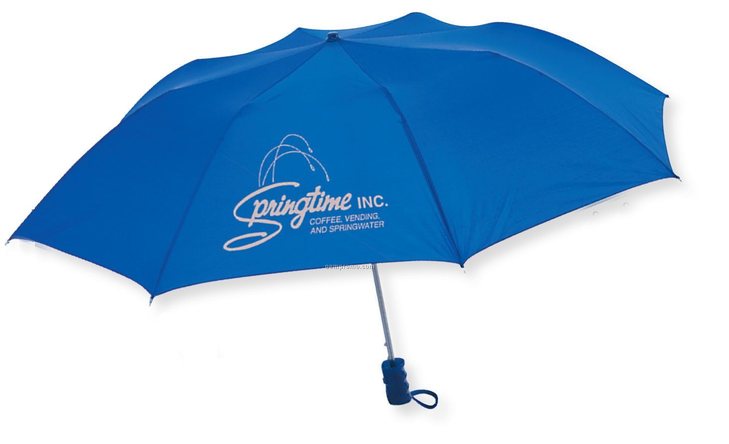 Tina folding umbrella full color china wholesale tina folding umbrella ful - Parasol prix discount ...