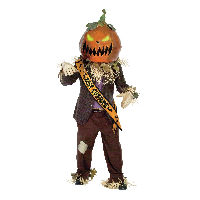 best costume