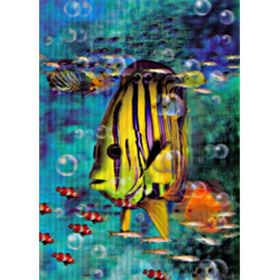 3d postcards driverlayer search engine for Tropical fish wholesale