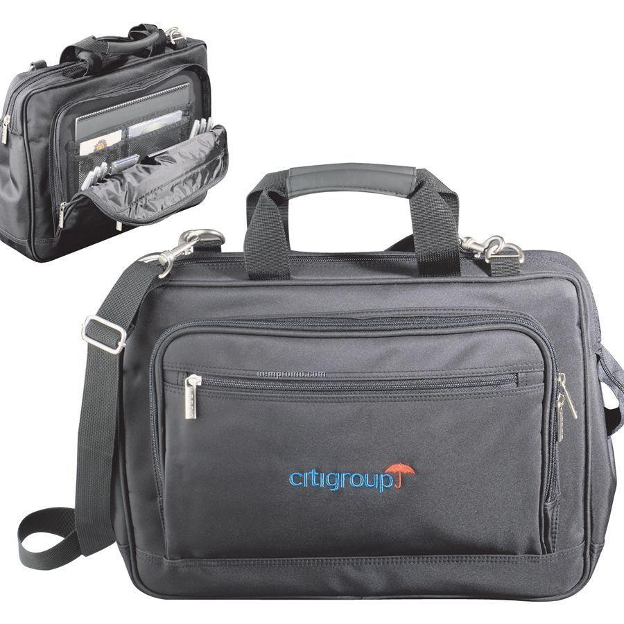 Metro Compu-brief Bag