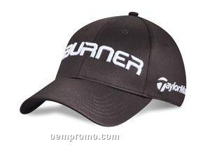 Taylormade 2011 Burner Golf Hat