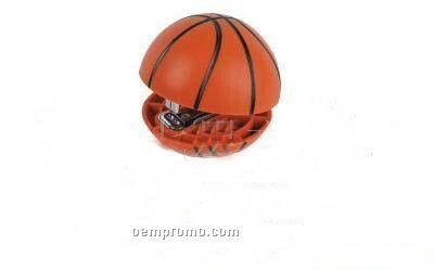 Basketball Stapler
