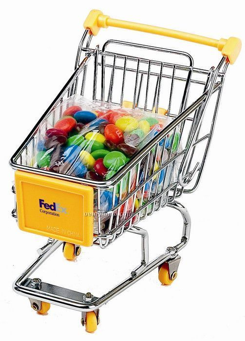 Collapsible Plastic Wheeled Cart China Wholesale