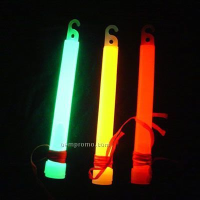 Fluorescent Stick