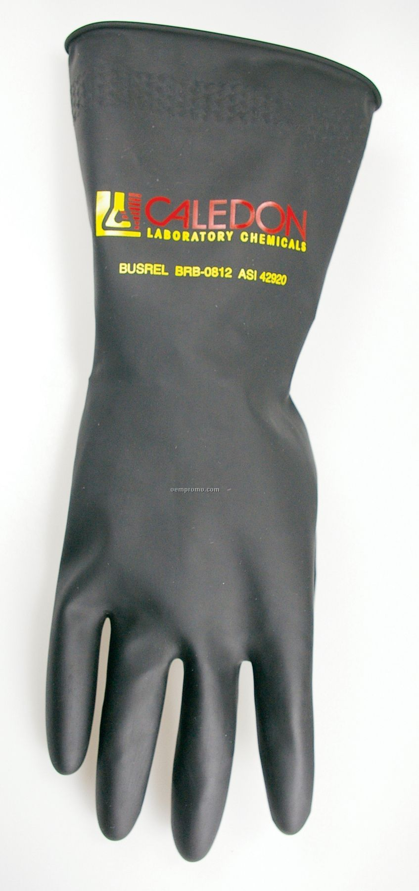 94 Gram Industrial General Purpose Latex Gloves