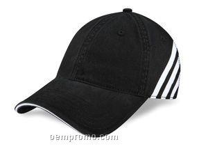 Campus 2.0 Golf Hat