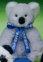 """Lil Koala Bear (7"""")"""