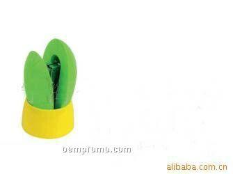 Plastic Stapler