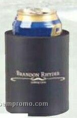 Promotional Can Insulator