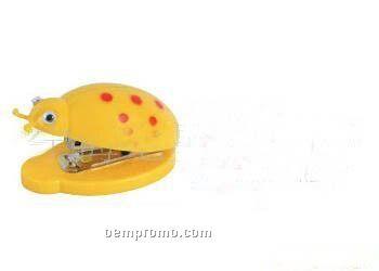 Bug Stapler