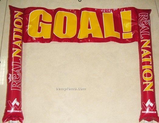 Banner Bams