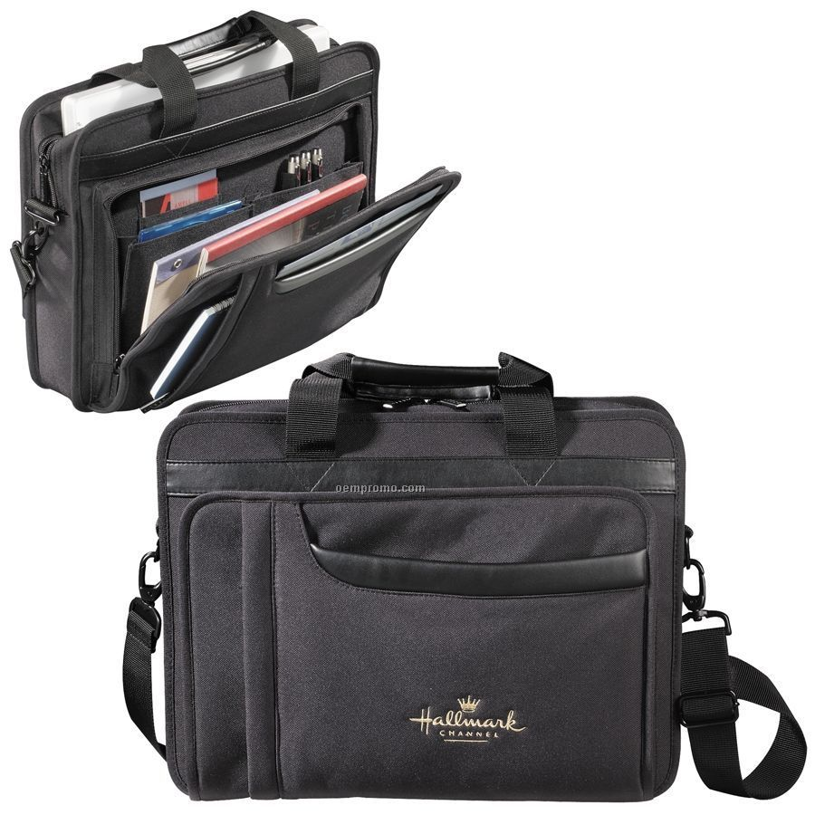 Paragon Compu-brief Bag