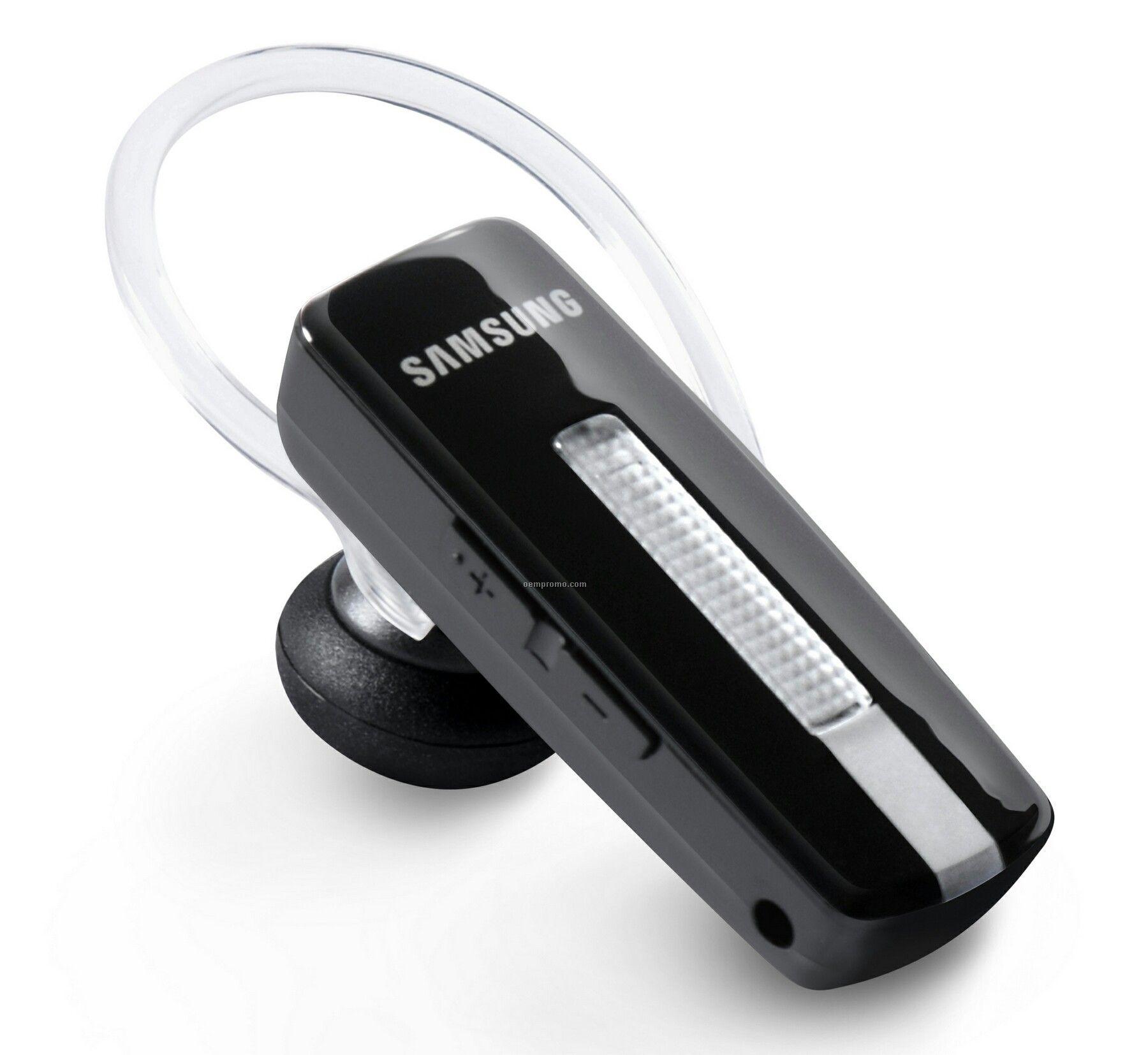 Samsung Bluetooth Headset China Wholesale Samsung Bluetooth Headset