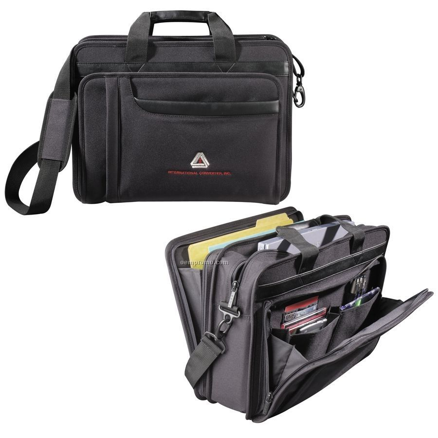 Paragon Compu-attach Bag