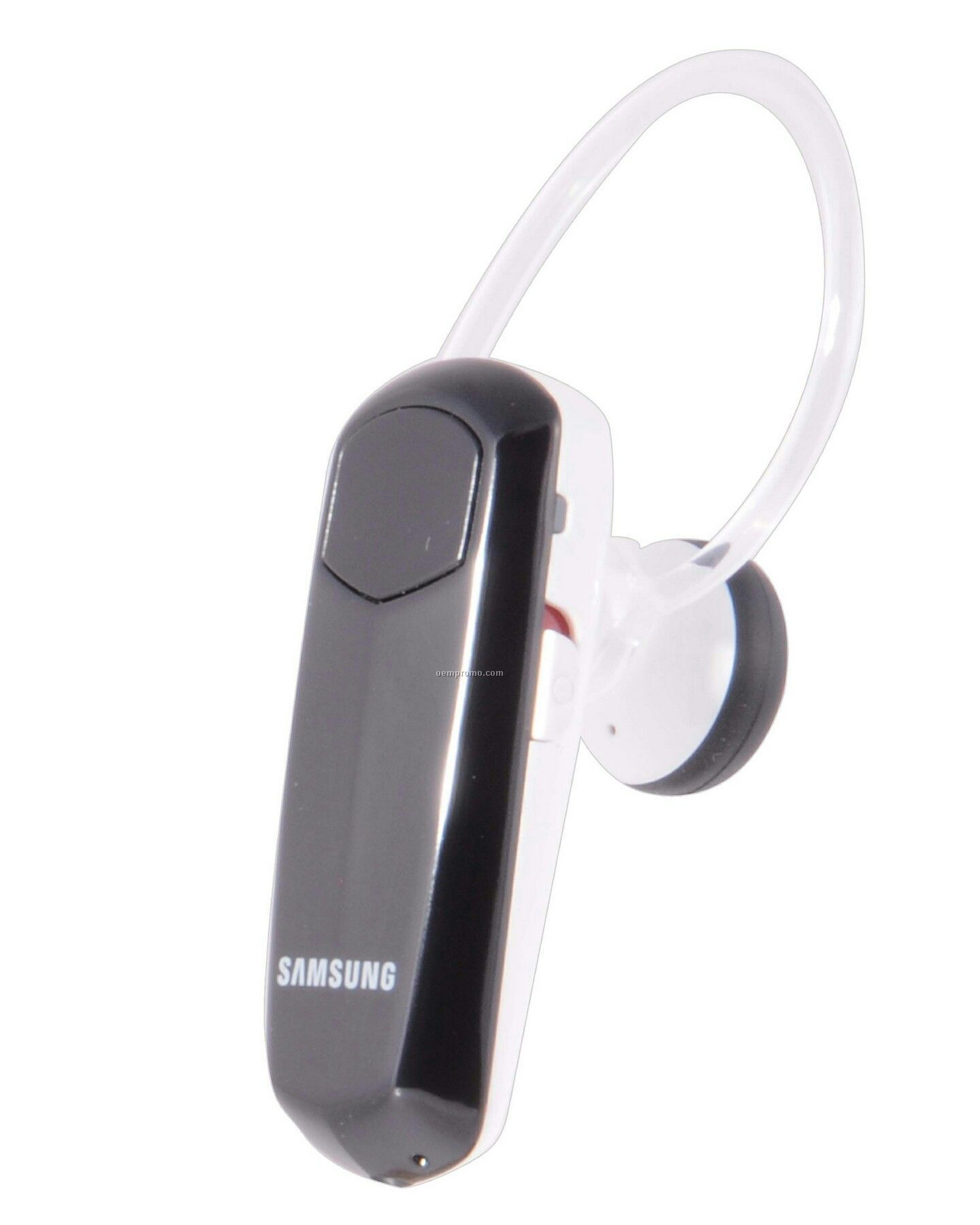 samsung bluetooth headset china wholesale samsung. Black Bedroom Furniture Sets. Home Design Ideas