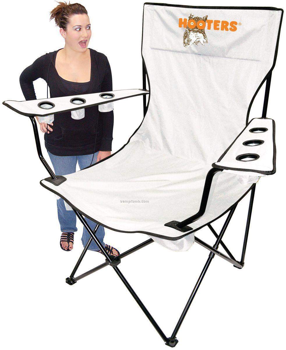 King Pin Chair China Wholesale King Pin Chair