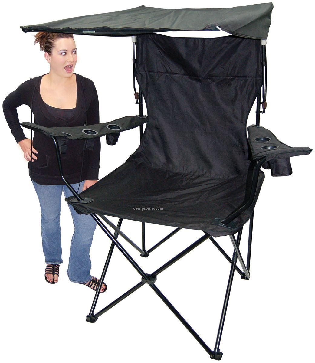 Canopy Kingpin Chair China Wholesale Canopy Kingpin Chair