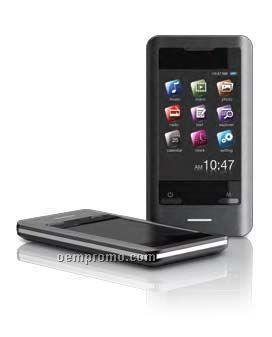 Mp3 Video Player W 2.8